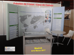 knx_spain_eficam_stand