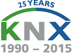 knxes_25_years_logo_1990-2015
